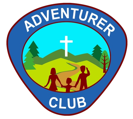 Adventist Youth - Adventurer Club (4-9 years)