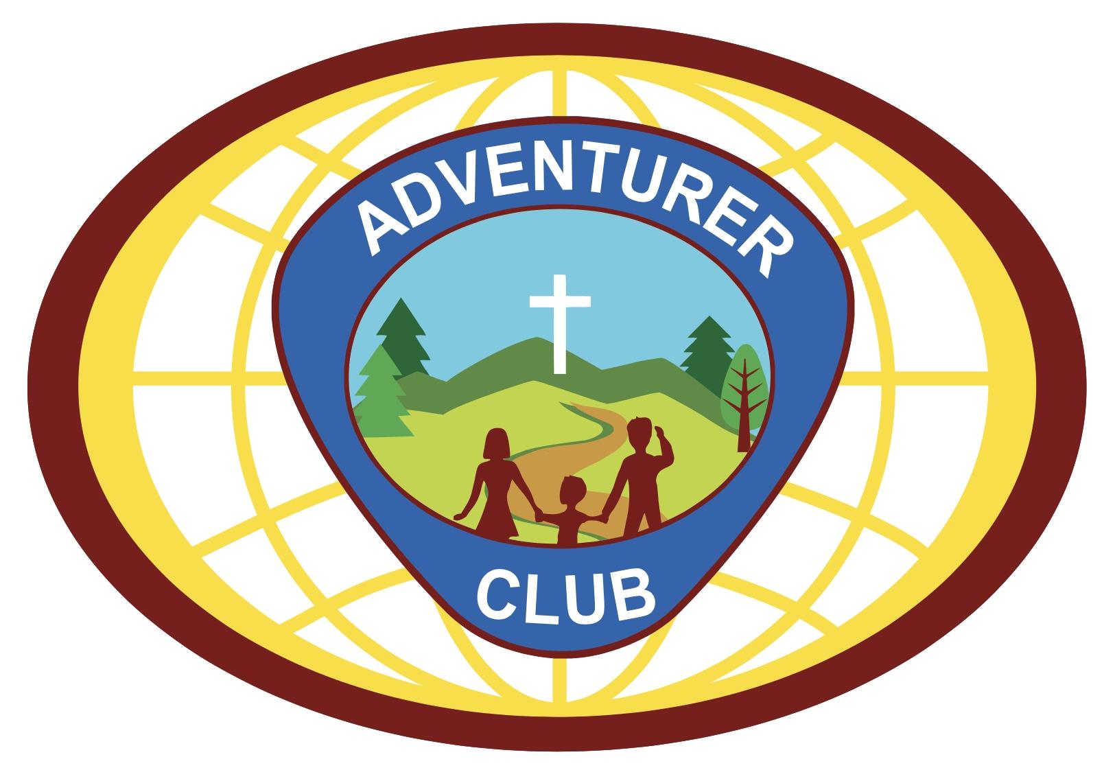 adventist youth adventurer club 6 9 years rh youth adventistchurch org uk seventh day adventist adventurer club manual sda adventurer club manual pdf