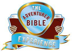 Adventist Youth - ABE 2020