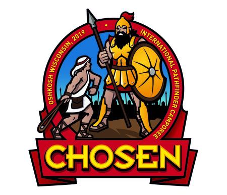 Adventist Youth Cye Oshkosh Chosen 2019